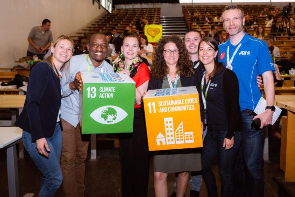 Global Goals_2