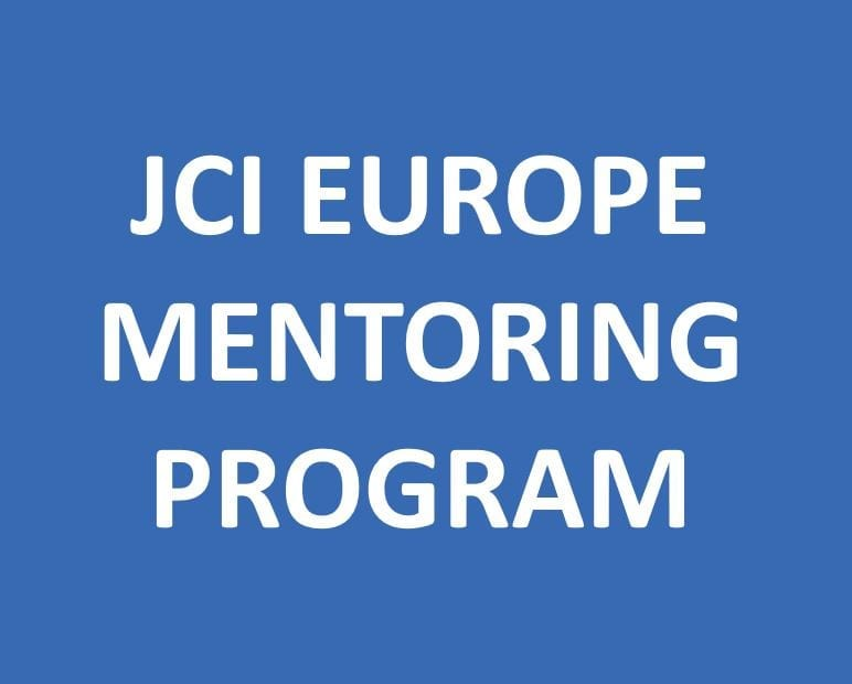 EDC Mentoring – Interview with Peter van de Velde and Mark Smith