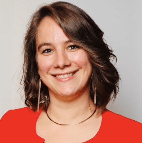 JCI Executive Vice President for Europe