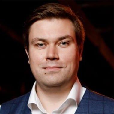 Grigory Gorchakov