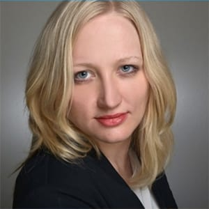 Jennifer Polzin